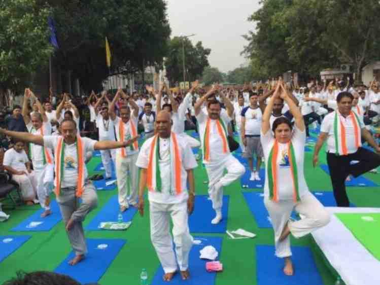 1498022790-Ramnath_yoga.JPG