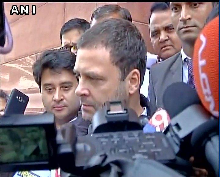 Rahul.jpg