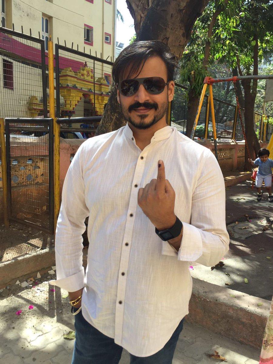 Vivek Oberi.jpg