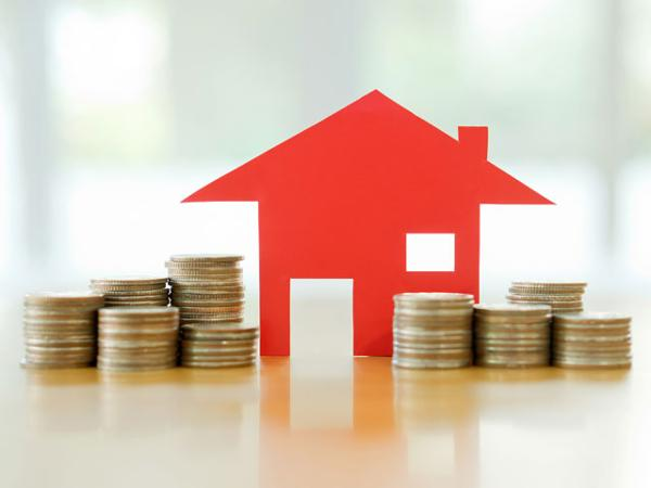 home-loanthinkstock.jpg
