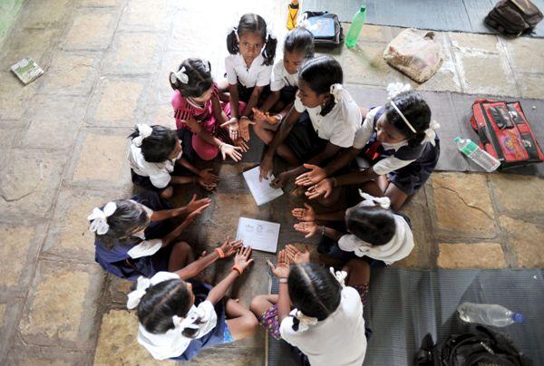 indian-school_1422623528.jpg
