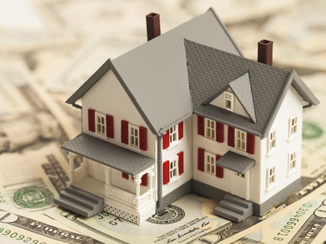 low-cost-housing.jpg