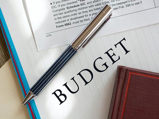 paperless-budget.jpg
