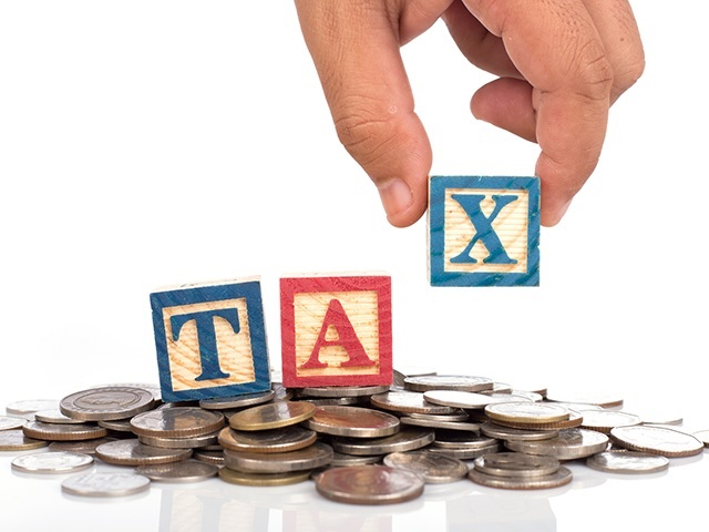 tax 1.jpg