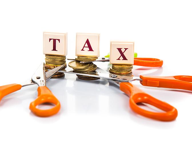tax 3.jpg
