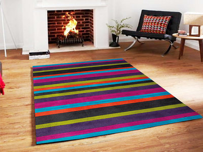 rsz_1sofiabrands-stripes-multi-hand-tufted-rug-aa-67-s.jpg